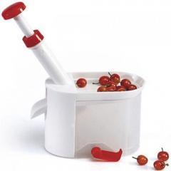 Машинка для удаления косточек с вишни Helfer Hoff