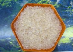Влагопоглотитель силикагель абсорбент адсорбент