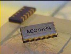Фильтр на ПАВ A131-112M1