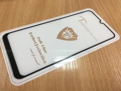 Захисні плівки для мобільних телефонів