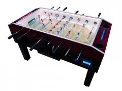 "Commercial table football of ""Centurion"