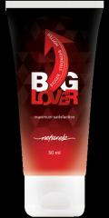 BigLover (БигЛавер) - возбуждающий крем с...