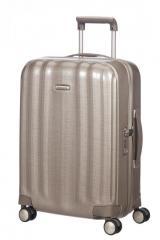 ED1-570041, Дорожный чемодан, , золотой