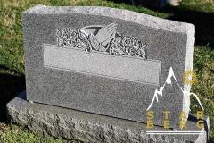 Памятники из гранита (ритуальные)