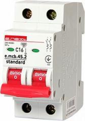 Вимикачі для електроприладів