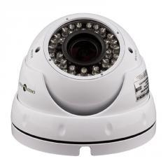 Камера антивандальная внутренняя/наружная IP...