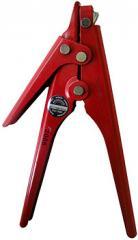 Инструмент e.tool.tie.hs.519.500 для затяжки