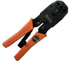 Инструмент e.tool.crimp.hs.2008.r для...