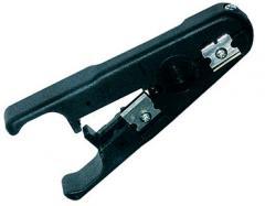 Инструмент e.tool.strip.uni E.NEXT (t006008)