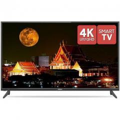 "Телевизор Smart TV 4К 50"" Romsat 50USH1930T2"
