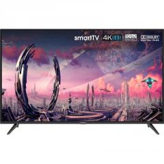 """Телевизор 4K Smart TV 65"""" Thomson 65UD6306"""