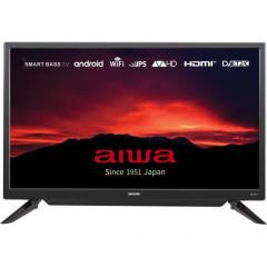 "Телевизор 32"" Smart TV Aiwa JH32DS700S"
