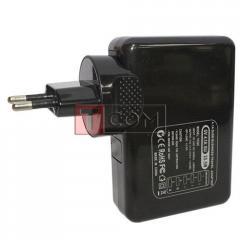 Сетевая зарядка на 5 гн.USВ (AC 220V/ DC 5V...