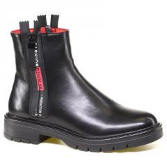 Женские повседневные ботинки Betsy 056196