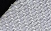 Ткань фильтровальная ТТ-989