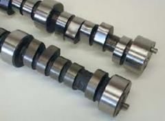 Cam-shaft 172.03.022