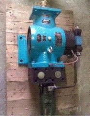 Pump NAPESL 140-20