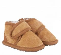 Детские ботиночки EMU