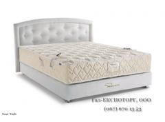 Mattresses springless new-york |ortopedichesky
