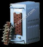 Current regulator automatic RTA TU 32 TsSh 1281-77