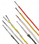 MHB1 WIRE - 012