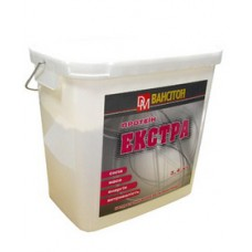 Protein, Vansiton of Extra 3,4 kg + Gift!!!,