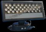 Прожектор светодиодный  для наружного освещения