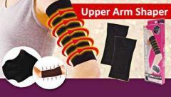 Белье с массажным эффектом для плеч Upper