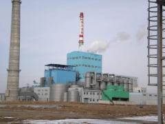 Целлюлоза, промышленные технологические линии для производства целлюлозы из соломы под заказ из Китая