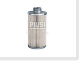 Картридж 30мкм ( сепаратор воды ) фильтра с