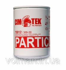 Фильтр тонкой очистки СІМ-ТЕК 300-30 ( 70012) для