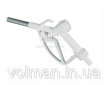 Пистолет заправочный механический для Ad-Blue (