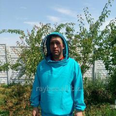 Костюм пчеловода Евро ткань габардин 50/52