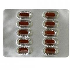 MPG-CAPS