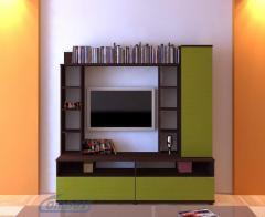 Furniture wall Diana