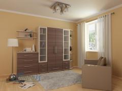 Furniture for a living room Karina