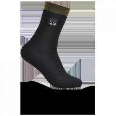 Dexshell Thermlite XL Шкарпетки водонепроникні