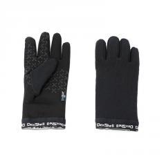 Dexshell Drylite Gloves Black LXL Рукавички
