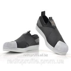 Спортивне взуття REMAX Leisure Shoes for...