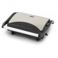 Vapo-grills