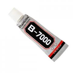 Клей промышленный B7000 3мл для электроники