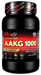 Аминокислоты BT AAKG 1000 MG - 100ТАБ