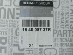 Фильтр топливный Megane III 1.5-2.0 dCi, RENAULT