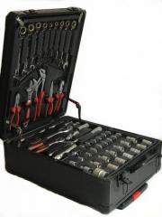 Набор инструментов 399