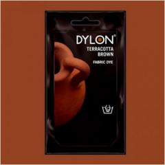 Краска для окрашивания ткани вручную Dylon Hand