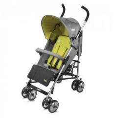 Детская прогулочная коляска, коляска детская