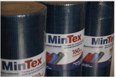 Grid front MinTex