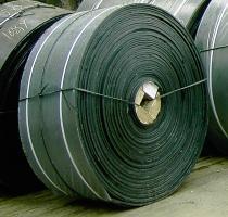 To buy conveyor conveyer belts