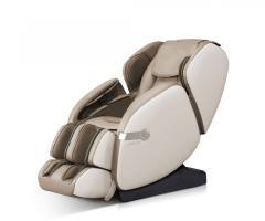 Массажное кресло Betasonic II +Braintronics
