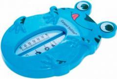 Термометр для води - Жаба 9/220
